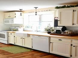 Vintage Kitchen Lighting Ideas Miscellaneous Kitchen Sink Lighting Ideas Interior Decoration
