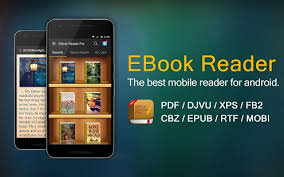 best ereader for android ebook reader pro android apps on play