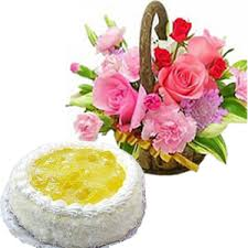 Flower Delivery Free Shipping Send Flowers Cakes And Gifts All Over Bangalore Free Shipping