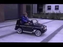 mercedes g55 ride on mercedes g55 amg accu kinderauto 12v afstandsbediening