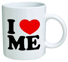 Designer Coffee Mug Online by Amazon Com I Love Me Mug Cup 11 Ounces Modern Family Mug