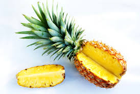 top 5 fruits for diabetes friendly diets