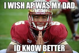 Sports Memes - sports memes of the week 9 22 no coast bias