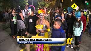 halloween 2016 coverage the best costumes events and trick or