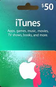get your 100 itunes gift card today gift card giveaways