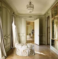 dressing room spectaculaire sur dacoration intarieure pour ideas