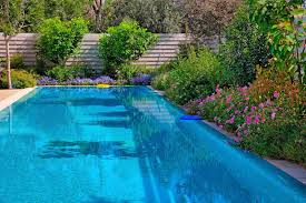 design pool architecture imanada satisfaction tropical swimming