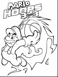 spectacular sonic blaze coloring pages with sonic coloring pages