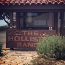 Jeff Bridges Home by The Hollister Ranch Hoe Down U2014 Caterina Caligiuri