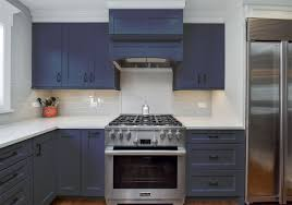 most popular color for kitchen cabinets 2019 10 top trends in kitchen design for 2019 product reviews