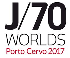 audi j 70 world championship 2017 porto cervo