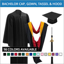 college graduation cap and gown college graduation gowns college graduation cords stoles gradshop