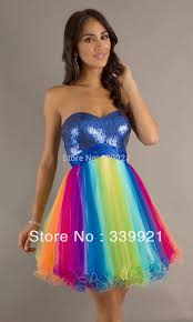online get cheap party cocktail homecoming graduation dress