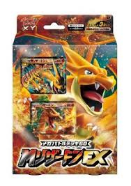 metagross pokemon target black friday 20 best pokemon images on pinterest card games pokemon cards