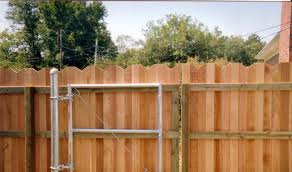 east coast fence and deck inc home facebook