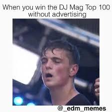 Edm Memes - edm memes edm memes instagram photos and videos
