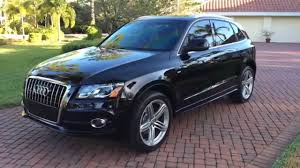 sold 2010 audi q5 s line 3 2 quattro for sale by auto haus of