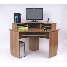 Staples Small Computer Desk Desk Small Oak Corner Desk Staples Computer Desk Corner Desk With