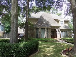 Houses For Rent By Owner In Houston Tx 77090 17512 Ponderosa Pines Houston Tx 77090 Har Com
