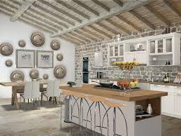 homestyler kitchen design software autodesk homestyler