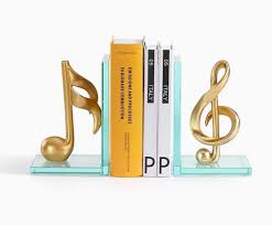 music note home decor music themed home decor