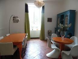 chambre d hote castelnaudary chambres d hôtes château de fajac la selve chambres d hôtes à