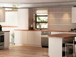 home appliances interesting lowes kitchen appliance frigidaire kitchen appliance packages top frigidaire cu ft all