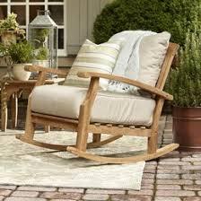 furniture patio outdoor patio furniture birch lane