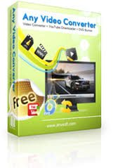 all format video converter any video converter free free video converter for windows