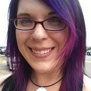 hair by tasha parker salon styletto 25 photos 70 reviews hair salons 8888 la