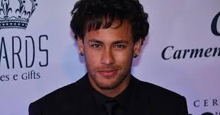 nouvelle coupe de cheveux neymar nouvelle coupe de cheveux pour un style façon christine