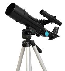 stellarscope finder product reviews stellarscope handheld finder gazer astronomy scope with