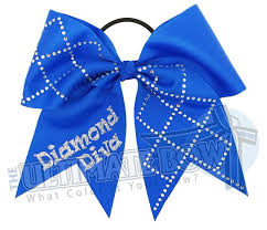 softball hair bows softball hair bows fastpitch softball bows the ultimate bow