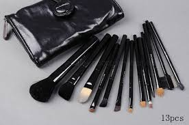 makeup classes utah m a c 13pcs makeup brushes set mac makeup mac makeup classes large