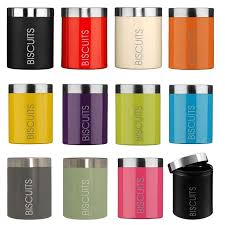 enamel kitchen canisters 33 best food kitchen storage images on kitchen