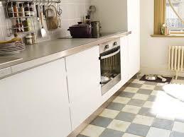 conforama cuisine plan de travail design conforama plan de travail pour cuisine occasion parquet