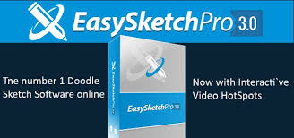 easy sketch pro 3 0 review and bonus georges reviews