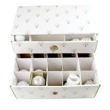 titdilapa how do you store your light bulbs