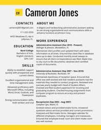 Assistant Manager Resume Examples Unforgettable Assistant Manager Resume Examples To Stand Out