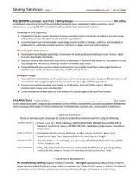 Resume For Iti Electrician Top University Paper Ideas Essay On Charity Work How To Write A