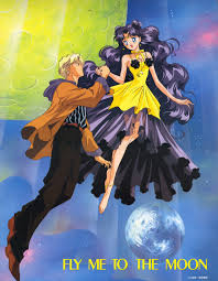 download film kartun terbaru sub indo download film sailor moon sub indo manjadikuru film songs download