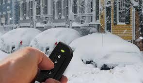 nissan rogue remote start access 1 alarm u0026 audio cleveland u0027s premier mobile electronics shop