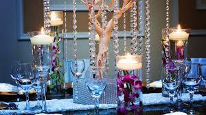 San Diego Wedding Venues San Diego Wedding Venues Sheraton Mission Valley San Diego Hotel