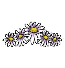 daisy tattoos google search tattoo ideas pinterest daisy