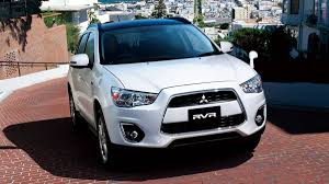 mitsubishi rvr 2015 nissan rescues mitsubishi from mileage cheating scandal by buying