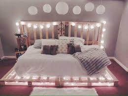 Design Your Own Bed Frame Cuteee H O M E Pinterest Crate Bed Bedrooms And Room
