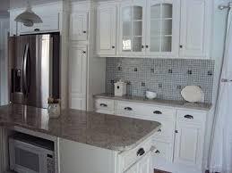 12 deep pantry cabinet 12 deep cabinet inch deep base cabinets 12 inch deep pantry cabinet