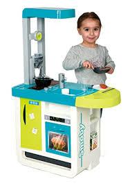 smoby 310900 cuisine cherry amazon fr jeux et jouets