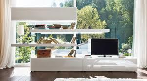 air shelf u0026 storage lago