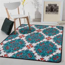 100 cushion flooring for bathrooms kitchen floor lino best